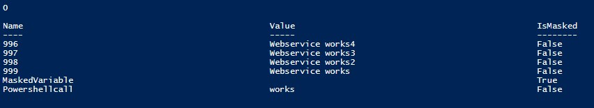 Powershell_MS_Create_Results